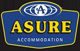 ASURE Accommodation
